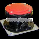 Сигнализатор СУМ-1 фото1