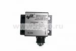 Акселерометр ВДТ-131 (231) - фото